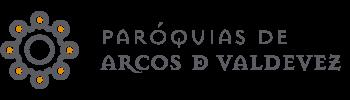 Arcos de Valdevez Logo